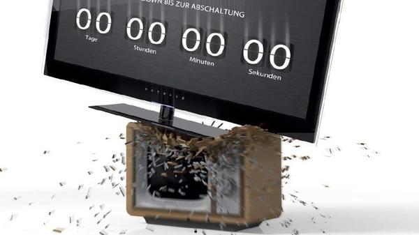 analog-tv-countdown