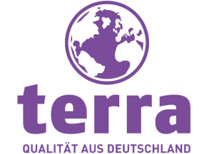 TerraGross