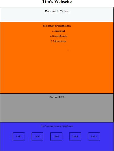 Tims-kleine-Webseite2_final