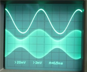 am-signal