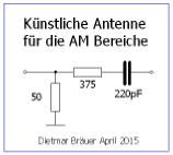 knstliche-antenne